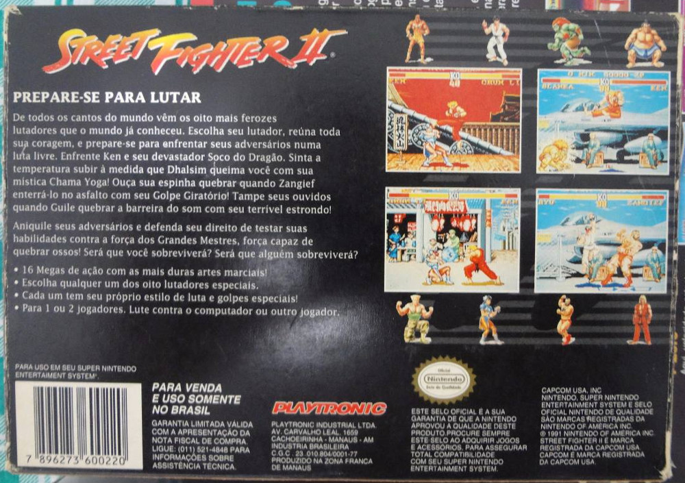 Snes Central Playtronic Super Nes Games